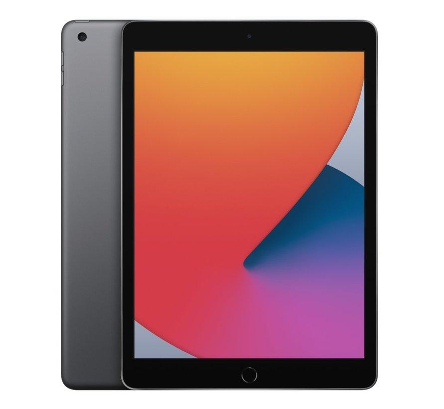 iPad 2020 32GB Space Grey