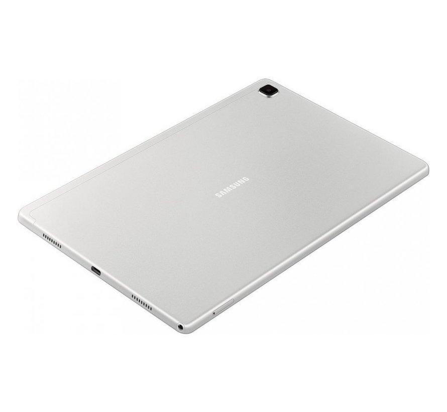 Galaxy Tab A7 4G / 10.4 (32GB/3GB/Android 10/ Zilver