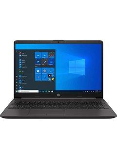 Hewlett Packard HP 255 G8 15.6 F-HD / AMD Athlon-3020E / 8GB / 256GB / W10P