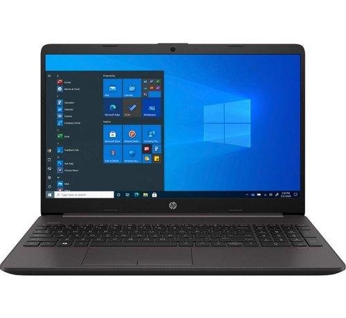 Hewlett Packard HP 255 G8 15.6 F-HD / 3020E / 8GB / 256GB SSD / W10
