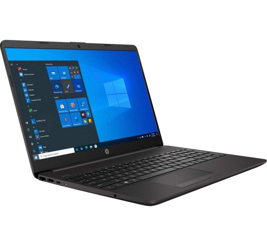 HP 255 G8 15.6 F-HD / 3020E / 8GB / 256GB SSD / W10