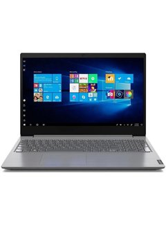 Lenovo V15-IIL 15.6 F-HD /  i3-1005G1 / 8GB / 256GB / W10P