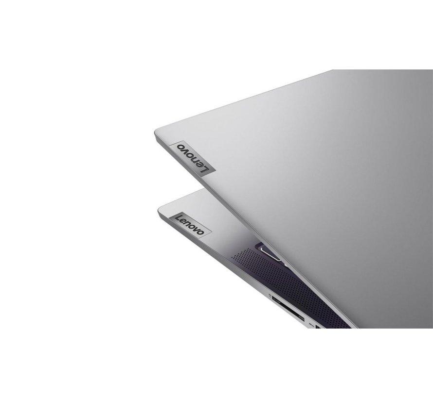 14.0 F-HD  i7-1065G7 / 8GB / 512GB / KEY BACK / W10P