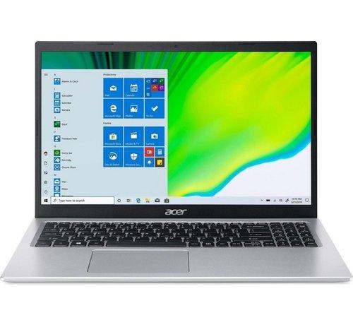 Acer Aspire 3 17.3 HD  i3-1115G4 / 8GB / 256GB / W10