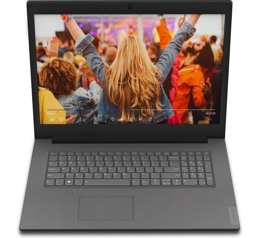 V340-17IWL 17.3 F-HD i7-8565U / 8GB / 256GB /DVD W10