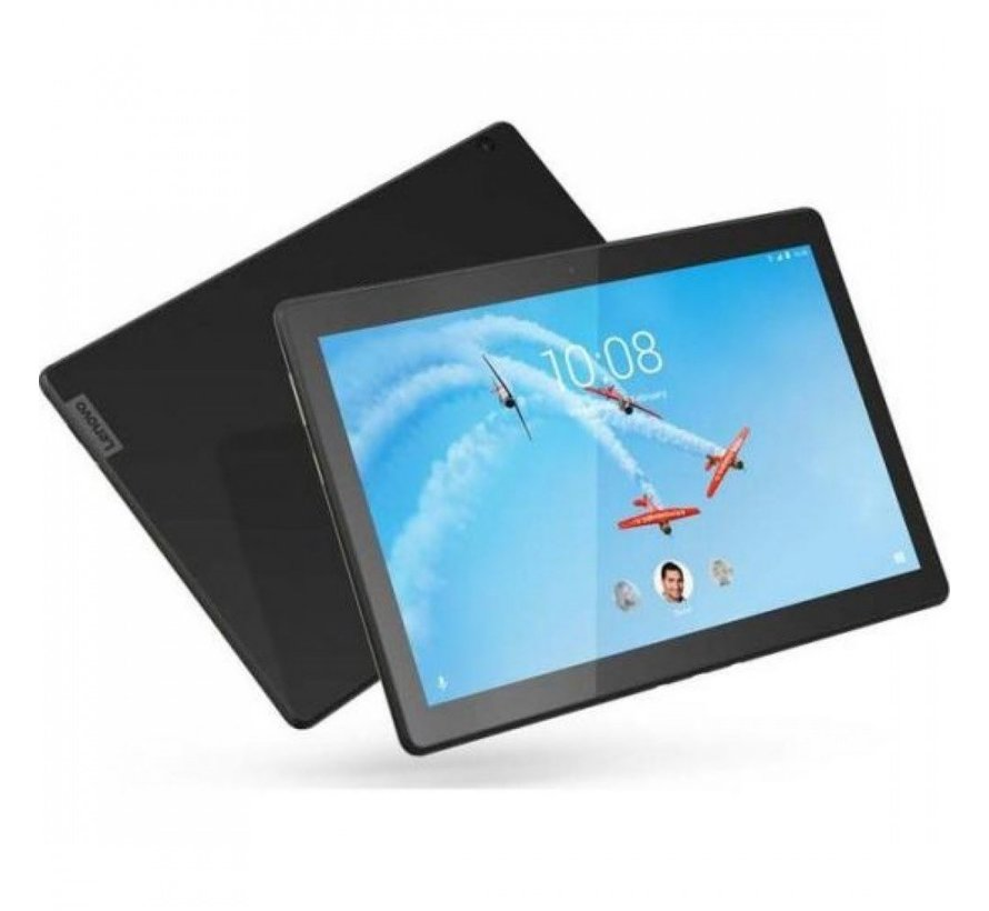 Tab M10 10.1inch / 2GB / 32GB / Android 9.0 / 4G LTE