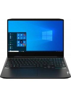 Lenovo 15.6 F-HD / I7-10750H / 8GB / 512GB / GTX1650 / W10P