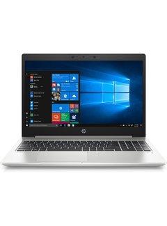 Hewlett Packard HP 455 G7 15.6 HD / Ryzen 5 4500U / 8GB / 256GB / W10P