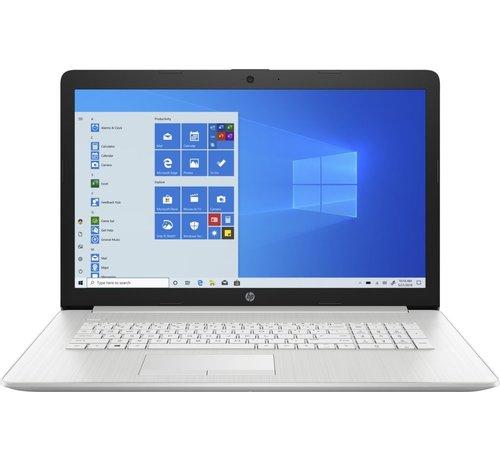 Hewlett Packard HP 17.3 F-HD / Ryzen 7 4700U / 16GB / 512GB / W10H