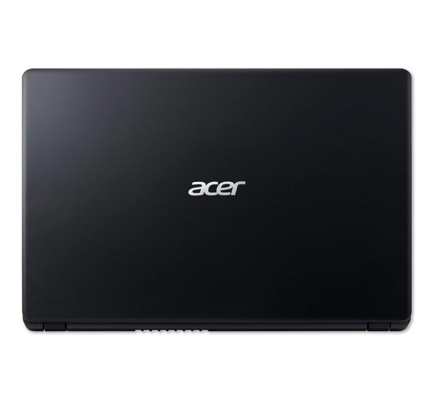 Aspire 3 15.6 10th i5-1035G1  / 4GB / 256GB W10H AZERTY