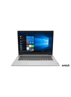 """Lenovo IdeaPad 3 14"""" F-HD / RYZEN 3-3250U / 12GB / 256GB / W10P"""