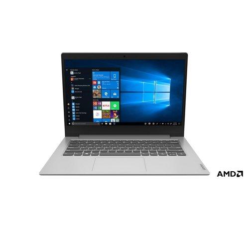 "Lenovo IdeaPad 3 14"" F-HD / RYZEN 3-3250U /12GB / 256GB /W10"