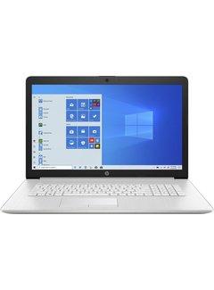 Hewlett Packard HP 17-BY 17.3 F-HD / i5-10210U / 8GB / 512GB / MX530 2GB / W10H / AZERTY BELGIE