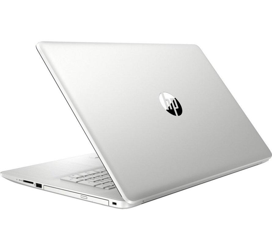 HP 17-BY 17.3 F-HD i5-10210U / 8GB /512GB 530 2GB W10 Azerty