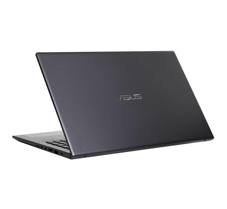 ASUS R564JA 15.6 F-HD TOUCH I5 1035G1 8GB 256GB SSD W10