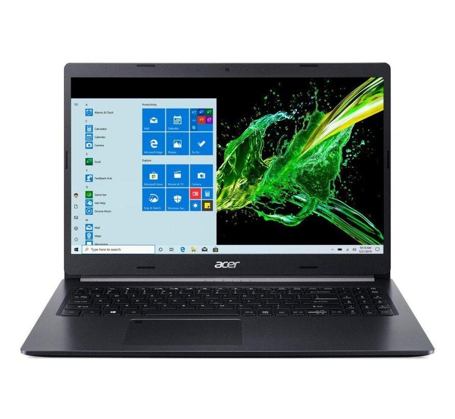 Aspire 5 15.6 F-HD 10th i3-1005G1 / 8GB / 256GB / W10P
