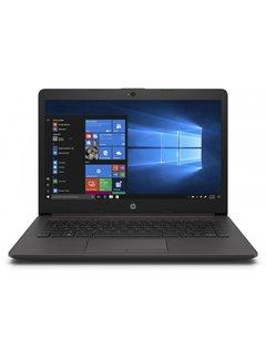 """Hewlett Packard HP 240 G7 14"""" F-HD / Pent. N5000 / 8GB / 256GB / W10P"""