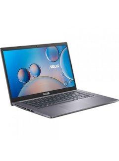 Asus 14.0 F-HD / N4020  / 4GB / 256GB / W10P