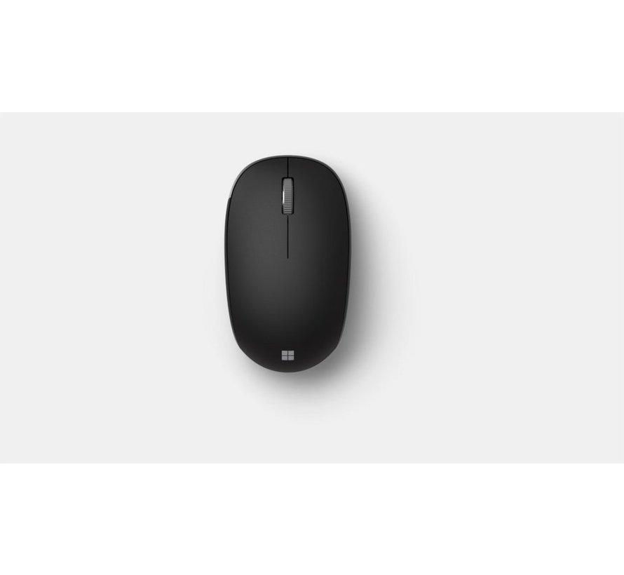 RJN-00002 muis Ambidextrous Bluetooth Optisch 1000