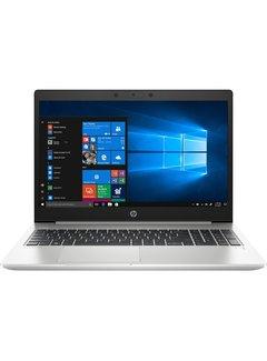 Hewlett Packard HP 455 Probook G7 15.6 F-HD / 7-4700U / 16GB / 512GB / W10P