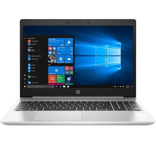 Hewlett Packard HP 455 Probook G7 15.6 F-HD/Ryzen 7-4700U/16GB/512GB/W10P