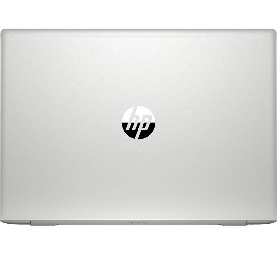 HP 455 Probook G7 15.6 F-HD/Ryzen 7-4700U/16GB/512GB/W10P