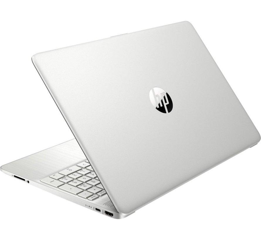 HP 15.6 F-HD / RYZEN 7 5700U / 16GB / 512GB / W10P
