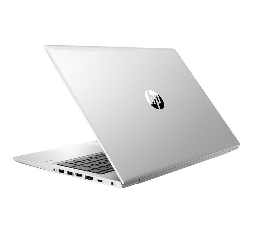 HP 455 Probook G7 15.6 F-HD / Ryzen7-4700U/8GB/512GB/W10P