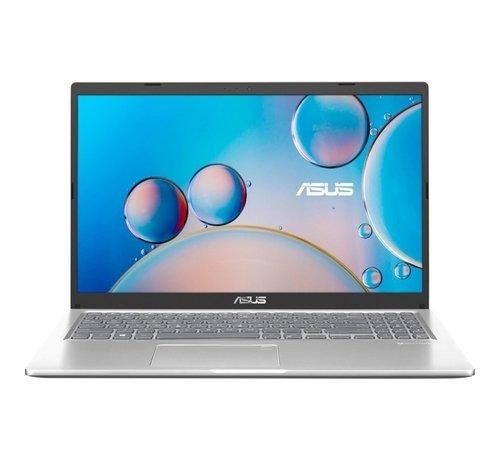 Asus X515JA 15.6 F-HD i5-1035G1 / 8GB / 512GB SSD / W10P