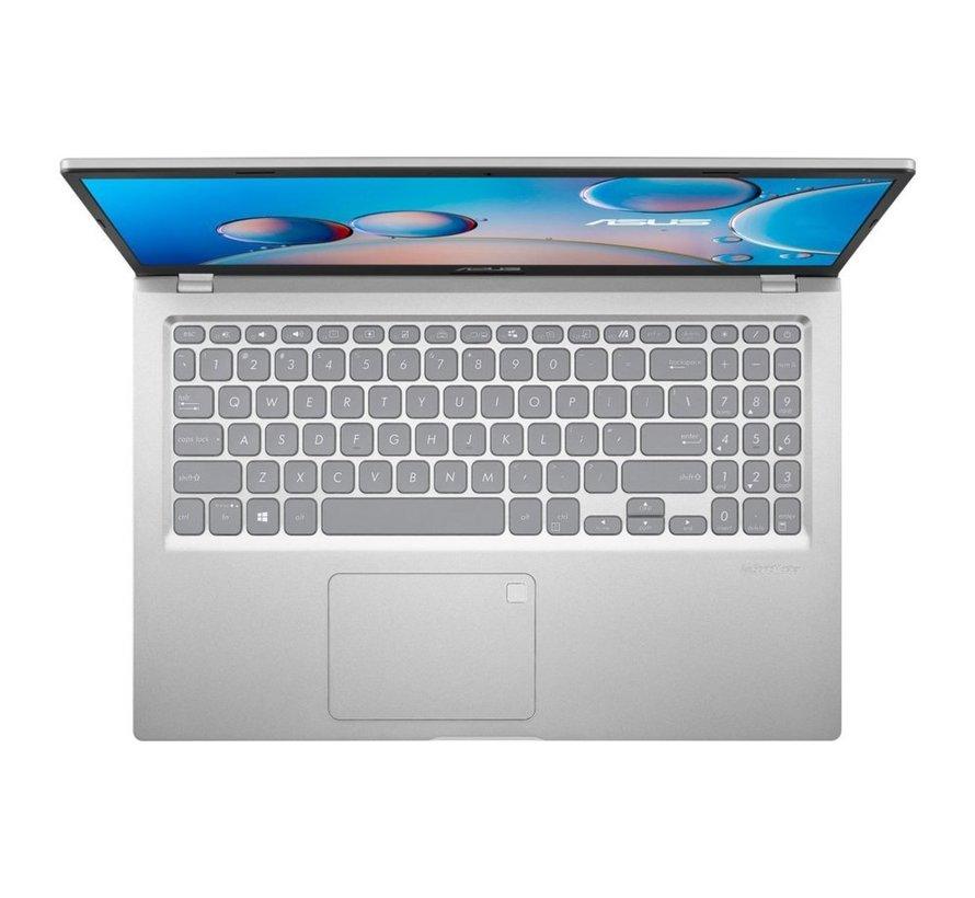 X515JA 15.6 F-HD i5-1035G1 / 8GB / 512GB SSD / W10P
