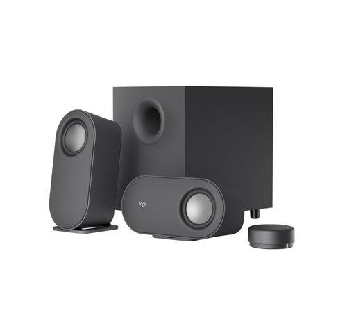 Logitech Z407 Speakerset 2.1 40W