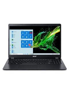 Acer Aspire 3 15.6 10th i5-1035G1 / 4GB / 256GB W10H AZERTY