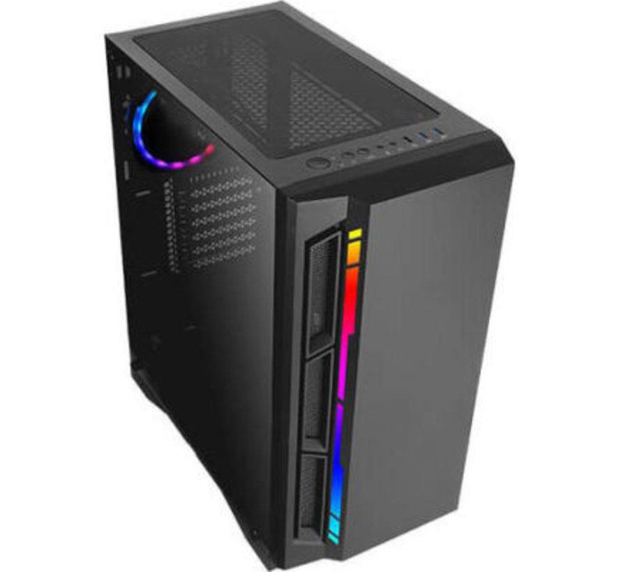 XL Power Game PC met 1660 6GB Videokaart
