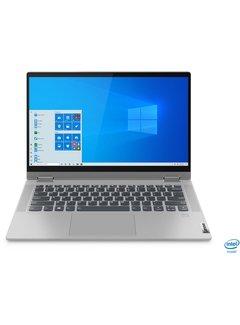Lenovo FLEX 5 14IIL05 14.0 TOUCH / i3-1005G1 / 4GB / 256 / W10P
