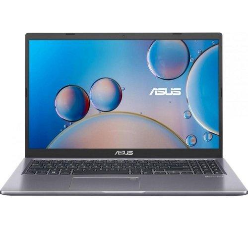 Asus X515JA 15.6 F-HD i3-1005G1 / 8GB / 256GB SSD / W10