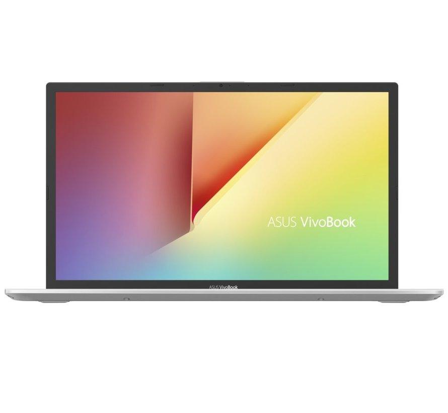 ASUS D712DA 17.3 HD RYZEN 3 3250U / 8GB / 256GB / W10