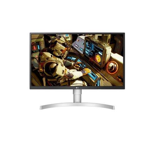 """LG 27UL550 68,6 cm (27"""") 3840 x 2160 Pixels 4K Ultra HD LED"""