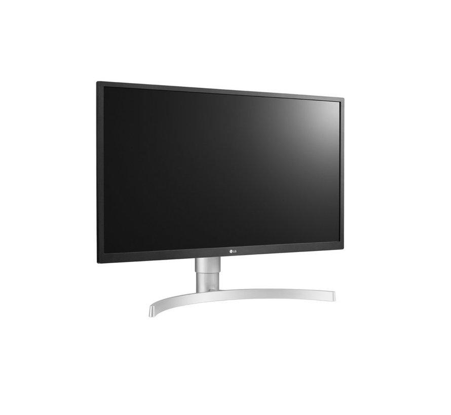 """27UL550 68,6 cm (27"""") 3840 x 2160 Pixels 4K Ultra HD LED"""
