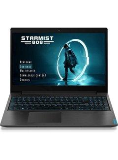 "Lenovo IdeaPad L340 Gaming Notebook 43,9 cm (17.3"") Full HD Intel® 9de generatie Core™ i5 8 GB DDR4-SDRAM 512 GB SSD NVIDIA® GeF"