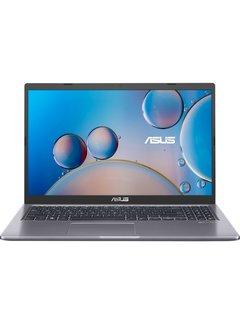 Asus X515JA 15.6 F-HD i3-1005G1 / 8GB / 256GB / W10/ AZERTY / BELGIE