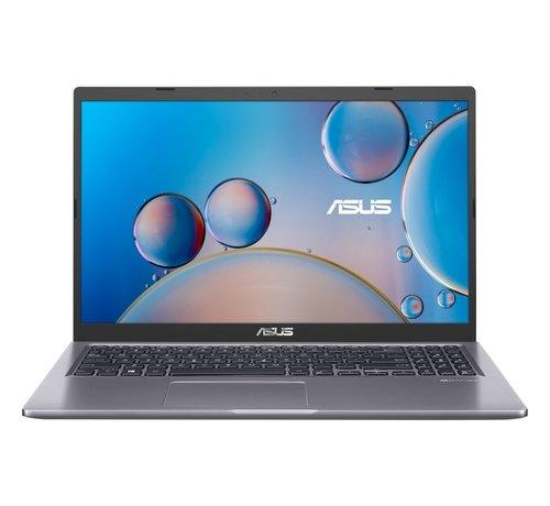 Asus X515JA 15.6 F-HD i3-1005G1 / 8GB / 256GB / W10 AZERTY