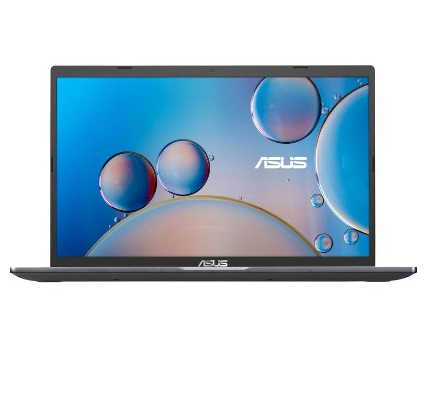 X515JA 15.6 F-HD i3-1005G1 / 8GB / 256GB / W10 AZERTY
