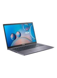 Asus X515JA 15.6 F-HD i5-1035G1 / 16GB / 512GB SSD / W10P