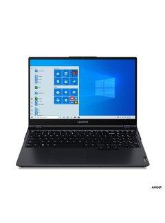 Lenovo 15.6 F-HD / Ryzen 5 5600H / 16GB / 512GB RTX3060 / W10