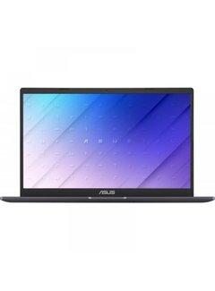 Asus E510MA 15.6 F-HD / Pent. N5030 / 4GB / 256GB / W11P