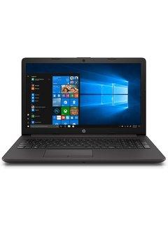 Hewlett Packard HP 250 G7 15.6 F-HD / i3-1005G1 / 8GB / 256GB SSD / W11P