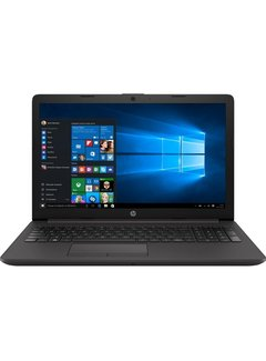 Hewlett Packard HP 250 G7 15.6 F-HD / i3-1005G / 8GB / 512GB / MX110 / W11P