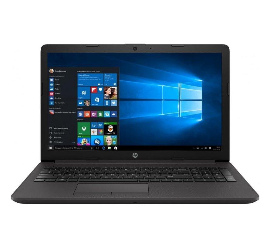 HP 250 G7 15.6 F-HD i3-1005G  8GB 512GB MX110  W11 PRO