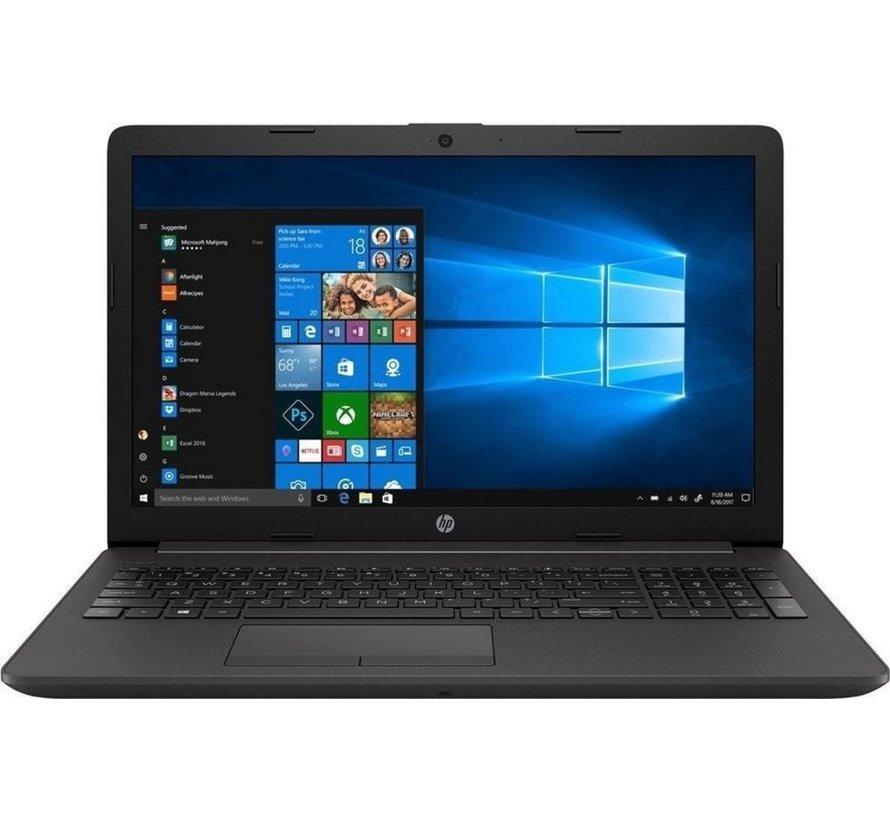 HP 250 G7 15.6 F-HD / i5-1035G1/ 8GB / 256GB SSD / W11