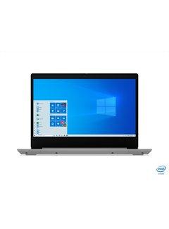 Lenovo 14IIL05 14 F-HD i5-1035G1 / 8GB / 512GB / MX330 / W11P
